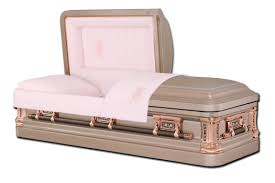 casket company silver 18 affordable casket company