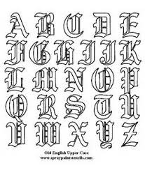 cool designs on letters cool sword blades 2017 cool logo designs