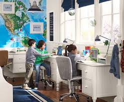 pottery barn kids back to giveaway the tomkat studio blog