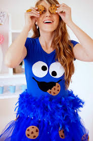 cookie costume peeinn com