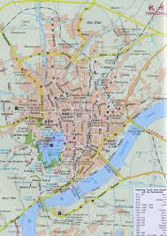 Nanjing China Map by Hangzhou Travel Map Maps Of Hangzhou Discount Hangzhou Travel