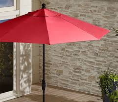 Coolaroo Patio Umbrella by The Top 10 Outdoor Patio And Pool Umbrellas