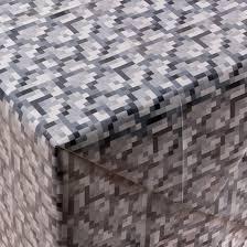 minecraft wrapping paper minecraft wrapping paper the sue