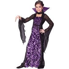 Boys Halloween Costumes Walmart Walmart Big Discounts Halloween Costumes