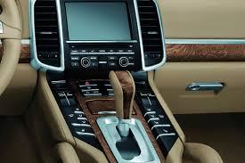 Porsche Cayenne Suv - there 2013 porsche cayenne diesel exterior photos 2014 porsche