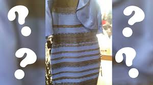what color is what color is this dress