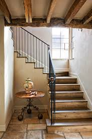 Wrought Iron Banister Rails Wrought Iron Railing Exterior Mediterranean With Arched Openings