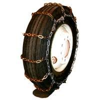 Tire Chains For Cars Costco Best Snow Tire Chain Parts For Cars Trucks U0026 Suvs