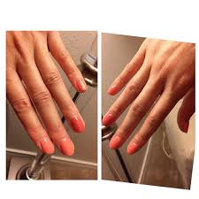 french nails 72 photos u0026 17 reviews nail salons 1093 w main