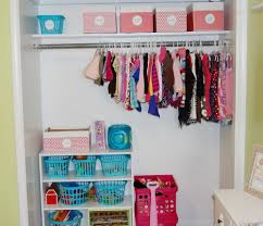 baby room organizer ideas home design ideas