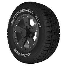 Cooper Light Truck Tires Tire Kingdom Tires U0026 Routine Auto Maintenance