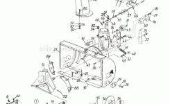 1997 bmw wiring diagram wiring diagram simonand