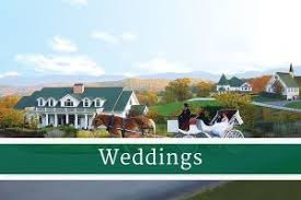 Wedding Venues In Knoxville Tn Outdoor Wedding Venues Knoxville Tn Whitestone Inn