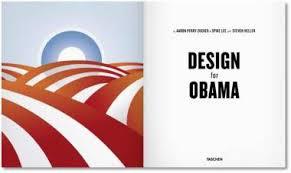 taschen design design for obama posters for change a grassroots anthology