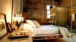 bedroom winning amazing interior design floating beds for room bedroom winning amazing interior design floating beds for room and charleston swinging bed outside baby