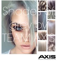 axis hair salon 34 photos u0026 50 reviews hair salons 1386