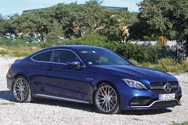 mercedes information mercedes amg c prices reviews and model information