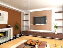 images for different colour walls in living room paint colors
