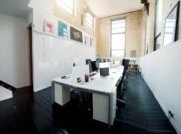 raw design studio sayeh pezeshki la brand logo and web