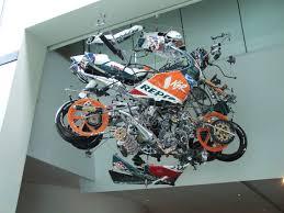 honda nsr honda nsr500 bikes pinterest honda exploded view and cars