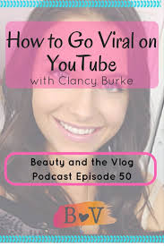 Wildfire Rap Song by Best 20 Video Vlog Ideas On Pinterest Vlog Youtube Info Video