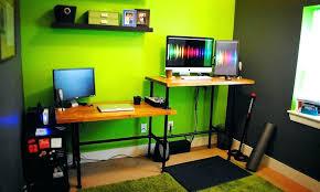 Diy Standup Desk Diy Stand Up Desk Adjustable Standing Desk Search A
