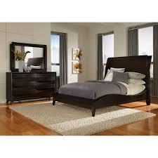 Platform Bed Value City Value City Furniture Bedroom Sets