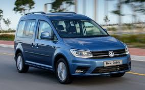volkswagen minivan 2015 volkswagen caddy 2015 za wallpapers and hd images car pixel