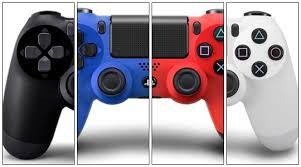 best dual shock 4 black friday deals ps4 video game news rumors u0026 reviews dealspwn com
