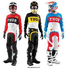 thor t 30 motocross boots favorite 2015 thor gear moto related motocross forums