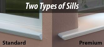 Window Sill Inspiration Stunning Window Sill Inspiration With Sill Rite Mellanie Design