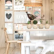 14 top design stores around nz viva