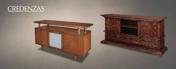 Credenzas Credenzas South Cone Home Furniture