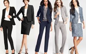 casual professional the best business casual work wear for