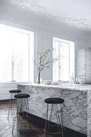 The  Best Italian Interior Design Ideas On Pinterest Marble - Modern italian interior design