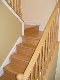 Bamboo Flooring Vs Hardwood Flooring Furniture Bamboo Flooring Prices Hardwood Flooring Manufacturers