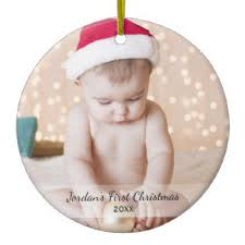 baby ornaments keepsake ornaments zazzle