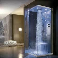 bathroom renovation ideas for small bathrooms bathroom remodeling ideas for small bathrooms dayri me