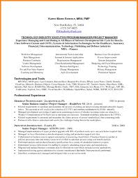Wireless Project Manager Resume 5 Best Project Manager Resume Dialysis Nurse