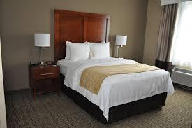 comfort inn u0026 suites