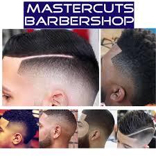 master cuts barbershop home facebook