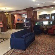 Comfort Inn And Suites Houston Comfort Inn U0026 Suites Houston Key Katy 2017 Room Prices Deals