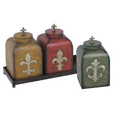 tuscan kitchen canisters sets tuscan kitchen canisters decors ideas