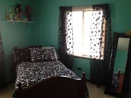 bedroom bedroom boy teenage bedroom ideas purple white green
