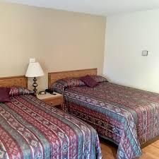 book slumber lodge motel hope hotel deals