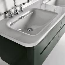 Bathroom Vanity Vaughan by Kerasan Bathroom Vanity Waldorf Wall Hung U2013 Canaroma Bath U0026 Tile