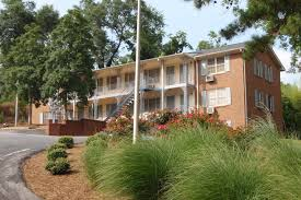 skywater realty property management athens ga