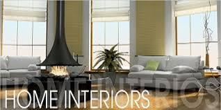 Interior Repair Home Repair Parts