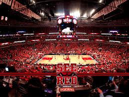 Bulls Flag Hd Chicago Bulls Backgrounds Wallpaper Wiki