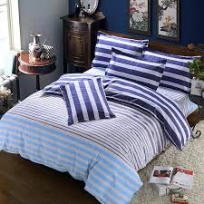 compare prices on anchor bed sheets online shopping buy low price
